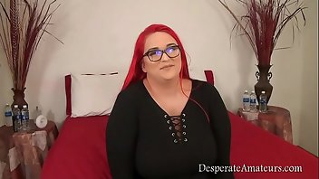 Screaming Blowjob Rough Wife Mom