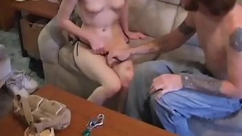 Fingering Teen Blowjob Riding Amateur