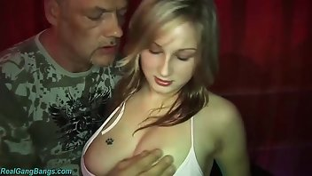 Titjob Facial Teen Rough Amateur