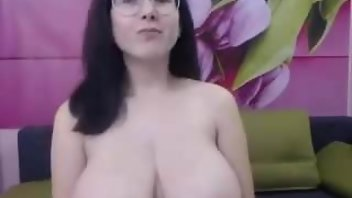 Big Natural Tits Latvian Big Tits