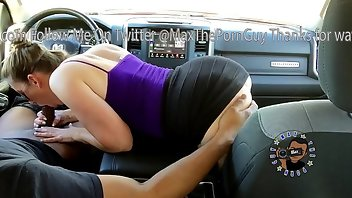 Juggs Interracial Big Tits Big Boobs