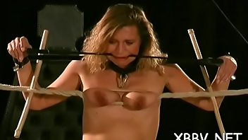 Crossdresser Hardcore Blowjob BDSM