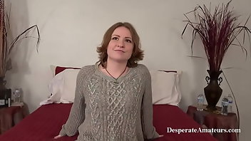 Orgasm Compilation Interracial MILF Wife