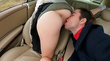 Big Clit Teen Squirt Public