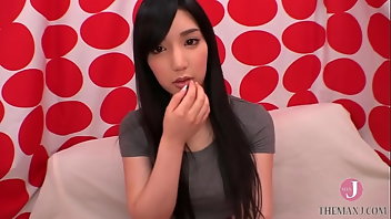 Japanese Wife Asian Girlfriend Japanese