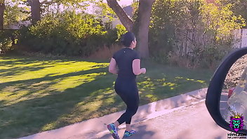 Shoes Blowjob Big Boobs