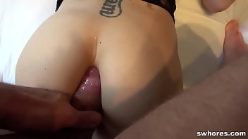 Prostitute Outdoor Tattoo Deepthroat