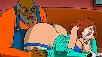 Car Hardcore Interracial MILF