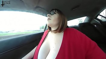 Domination POV Public Car